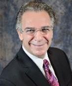 Mark Hillman, Ph.D.